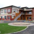 Förskola Norra Hultet